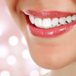 Common Misconceptions about Oral Hygiene